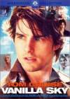 Purchase and daunload romance-genre movy «Vanilla Sky» at a low price on a fast speed. Place interesting review about «Vanilla Sky» movie or find some other reviews of another ones.