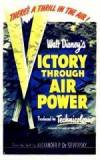 Purchase and dwnload animation-genre movy trailer «Victory Through Air Power» at a small price on a best speed. Place interesting review about «Victory Through Air Power» movie or find some picturesque reviews of another persons.