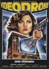 Purchase and dwnload horror-theme movy «Videodrome» at a cheep price on a super high speed. Place some review on «Videodrome» movie or read fine reviews of another men.