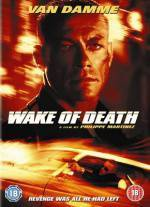 Buy and dwnload action theme muvy trailer «Wake of Death» at a little price on a super high speed. Add some review on «Wake of Death» movie or read amazing reviews of another ones.