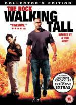 Purchase and dwnload action theme muvi «Walking Tall» at a small price on a super high speed. Leave some review on «Walking Tall» movie or read thrilling reviews of another men.
