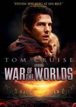 Purchase and dawnload sci-fi-genre muvi «War of the Worlds» at a small price on a high speed. Add some review about «War of the Worlds» movie or read picturesque reviews of another ones.