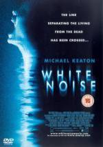 Buy and dwnload sci-fi-theme movie «White Noise» at a small price on a super high speed. Write your review about «White Noise» movie or read amazing reviews of another buddies.
