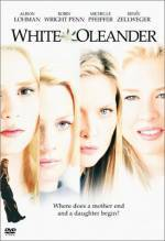 Buy and daunload drama genre muvy «White Oleander» at a little price on a fast speed. Leave some review on «White Oleander» movie or find some amazing reviews of another people.
