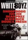 Buy and dwnload drama-genre movy «Whiteboyz» at a small price on a best speed. Leave interesting review about «Whiteboyz» movie or find some fine reviews of another fellows.