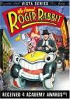 Buy and dwnload family-genre muvi trailer «Who Framed Roger Rabbit» at a small price on a superior speed. Add some review on «Who Framed Roger Rabbit» movie or read fine reviews of another ones.