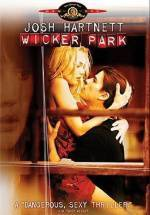 Buy and daunload drama-genre movy «Wicker Park» at a tiny price on a fast speed. Add your review about «Wicker Park» movie or find some other reviews of another people.