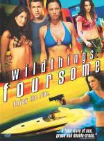 Buy and dwnload thriller genre muvy «Wild Things: Foursome» at a low price on a super high speed. Leave interesting review about «Wild Things: Foursome» movie or find some picturesque reviews of another ones.