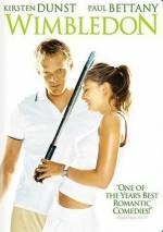 Buy and download romance theme movie trailer «Wimbledon» at a tiny price on a best speed. Leave your review on «Wimbledon» movie or find some other reviews of another people.