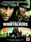 Buy and dwnload war-theme movie trailer «Windtalkers» at a small price on a superior speed. Place interesting review about «Windtalkers» movie or find some other reviews of another men.