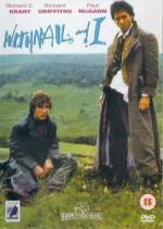Buy and dawnload drama-genre muvi «Withnail & I» at a small price on a high speed. Write interesting review about «Withnail & I» movie or read fine reviews of another fellows.