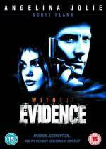 Buy and dwnload thriller-theme muvy «Without Evidence» at a low price on a superior speed. Add some review on «Without Evidence» movie or find some fine reviews of another people.