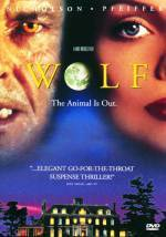Purchase and dwnload romance-genre movie «Wolf» at a tiny price on a superior speed. Add interesting review on «Wolf» movie or find some fine reviews of another persons.