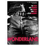 Buy and daunload drama-theme movie «Wonderland» at a cheep price on a superior speed. Write your review on «Wonderland» movie or find some fine reviews of another men.
