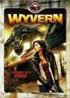 Get and dawnload sci-fi-theme movy «Wyvern» at a tiny price on a superior speed. Put some review about «Wyvern» movie or find some fine reviews of another visitors.