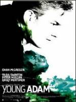 Buy and dwnload crime genre muvi trailer «Young Adam» at a little price on a best speed. Put your review about «Young Adam» movie or find some fine reviews of another fellows.