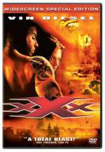 Get and daunload action-genre muvy trailer «xXx» at a low price on a best speed. Leave your review about «xXx» movie or find some picturesque reviews of another ones.